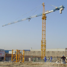 Tower Crane China Supplier for Sale by Hsjj