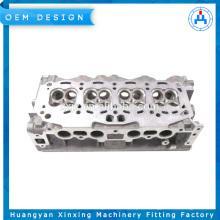 Nuevo producto OEM técnico Auto CAD molde de fundición