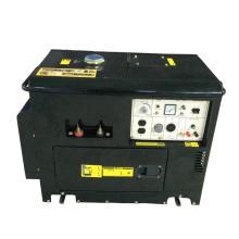 Redsun equipment studs precio de la máquina de soldadura