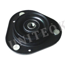 4860901040 rubber mounting