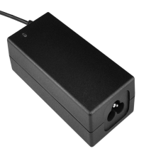 12V 5.42A Comutador Power Adapter LED