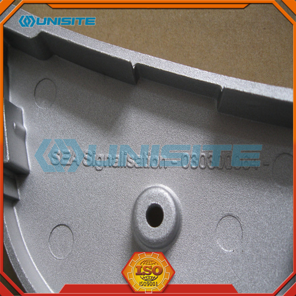Pressure Die Casting Auto Parts For Sale