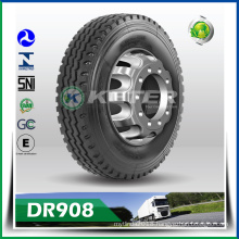 raw material high quality rubber for truck tire manufacturer in malaysia