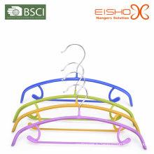 Eisho Bhss0001 Детская вешалка Vinly покрытие металлической вешалки