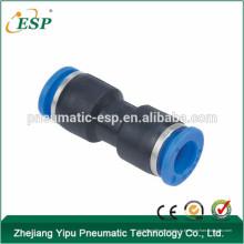 нинбо ЭСП пластиковые push воздуха в Для подключения штуцер