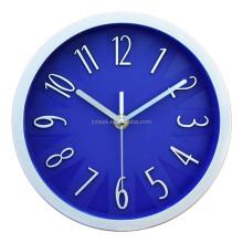 Hot 8' inch Simple 3D Dial Wall Clock