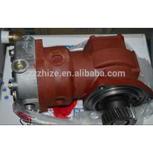 hot sale 612600130924 weichai Air brake compressor for truck