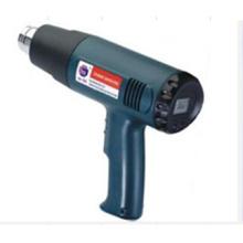 Tragbare Hand Kunststoff Extruder Schweißen Pistole