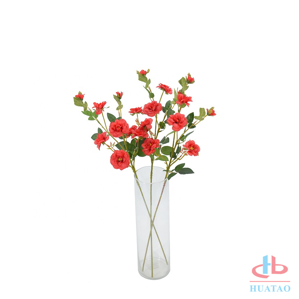 rose-flowers-artificial-wedding-decoration-flowers (3)