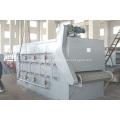 Máquina de secador de cinto de uma única etapa