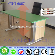 office furniture casino tables for sale adjustable height desk electric