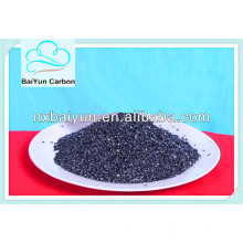 1.4-2.5mm anthracite filtering media