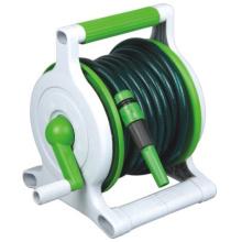 Panier de bobine de tuyau de brouette (1138B)