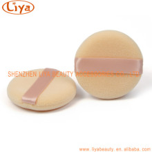 Wholesale Beauty Supply Compact Powder Puff In China