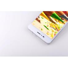 """5.5 """"Qhd 540 * 960, Mtk6572, Dual SIM double veille, téléphone mobile"""