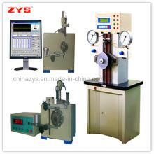 Zys Bearing Radial Clearance Messgerät X095j