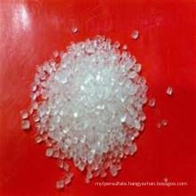 Factory 4-6 Mesh 5-8 Mesh 20-40 Mesh Sodium Saccharin