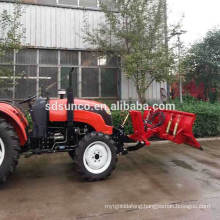 tractor mounted snow blade,hydraulic snow blade