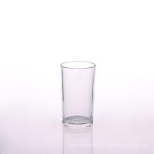 Закаленное питьевого стекла в 6унц