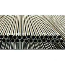 Gr2 High Purity Titanium Seamless Tube