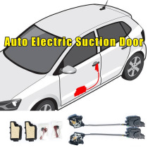 Intelligent Automatic Electric Suction Door for Lexus Lx450d/460/470