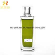 Perfume Samll Volume Designer para mujer
