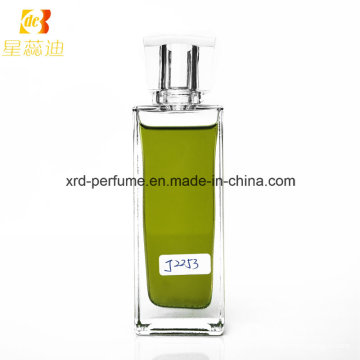 Samll Volume Designer Perfume para mulheres