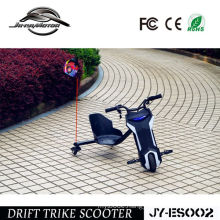 Hot Selling 100W Electric Trike with Ce Approved (JY-ES002)