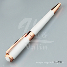 Wholesale Promotional Pen Metal Roller Pen and Ball Pen
