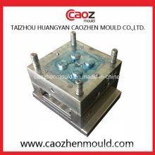 Plastic Injection/Dry Vacuum Cleaner Part Mould