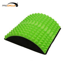 Abdominal Trainer Confirm Gym AB Mat
