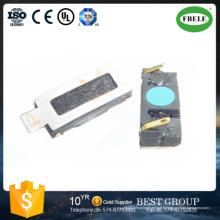Récepteur de niveau de pression acoustique de 110 dB pour le téléphone (FBELE)
