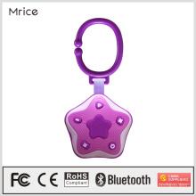 Новый Продукт Мультимедиа Малышей Спикер Мини-Динамик Bluetooth