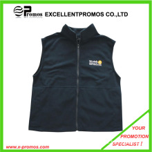 Promotional High Quality Cotton Workwear Winter Work Vest