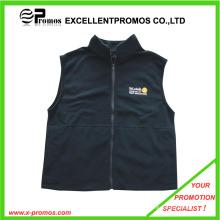 Promocionais de alta qualidade de algodão Workwear colete de trabalho de Inverno