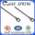 (YQL004-1) Suporte de gás para cama de parede para prolongar a vida