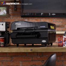Sunmeta Factory 3D печатная машина для переноса тепла