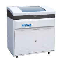 FDA Certified Automatic Biochemistry Analyzer