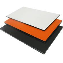 Composite Aluminium Panel
