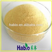CAS: lipasa de la enzima del polvo 9001-62-1 para el mejorador del pan