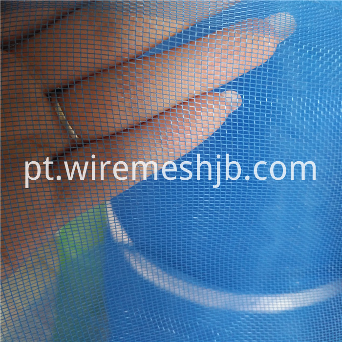 Fine Mesh Insect Netting