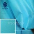 Оксфорд ткань 420d Извилиной выцветшей нейлоновой ткани с ПУ/ПВХ