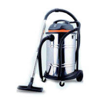 Industrial Electric Vacuum Cleaner