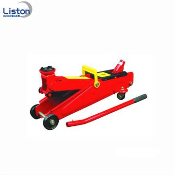 2 Ton 385mm Hydraulic Floor Jack for Car