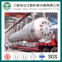 Stainless Steel Extraction Column (JJPEC)