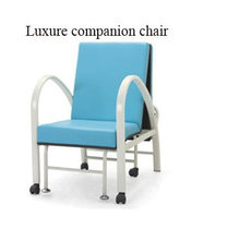 Firm And Reliable Medical Examination Chair For Hospital, Home Care Use
