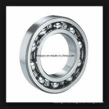 Zys Deep Groove Rodamientos de bolas China Fabricantes 61948