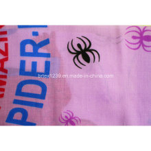 "Tc Printed Poplin for Garments (45*45/96*72 WITH 57/58"")"