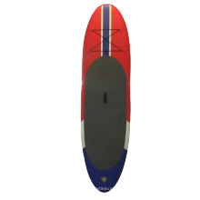 Custom todo el surf inflable universal SUP stand paddle board