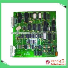 Orona elevator panel card TDS1000, elevator component